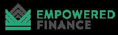 Xero Accountants, Virtual FD and Business Advisory Empowered Finance